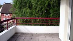005-9a-rue-du-cerf-la-wantzenau-terrasse