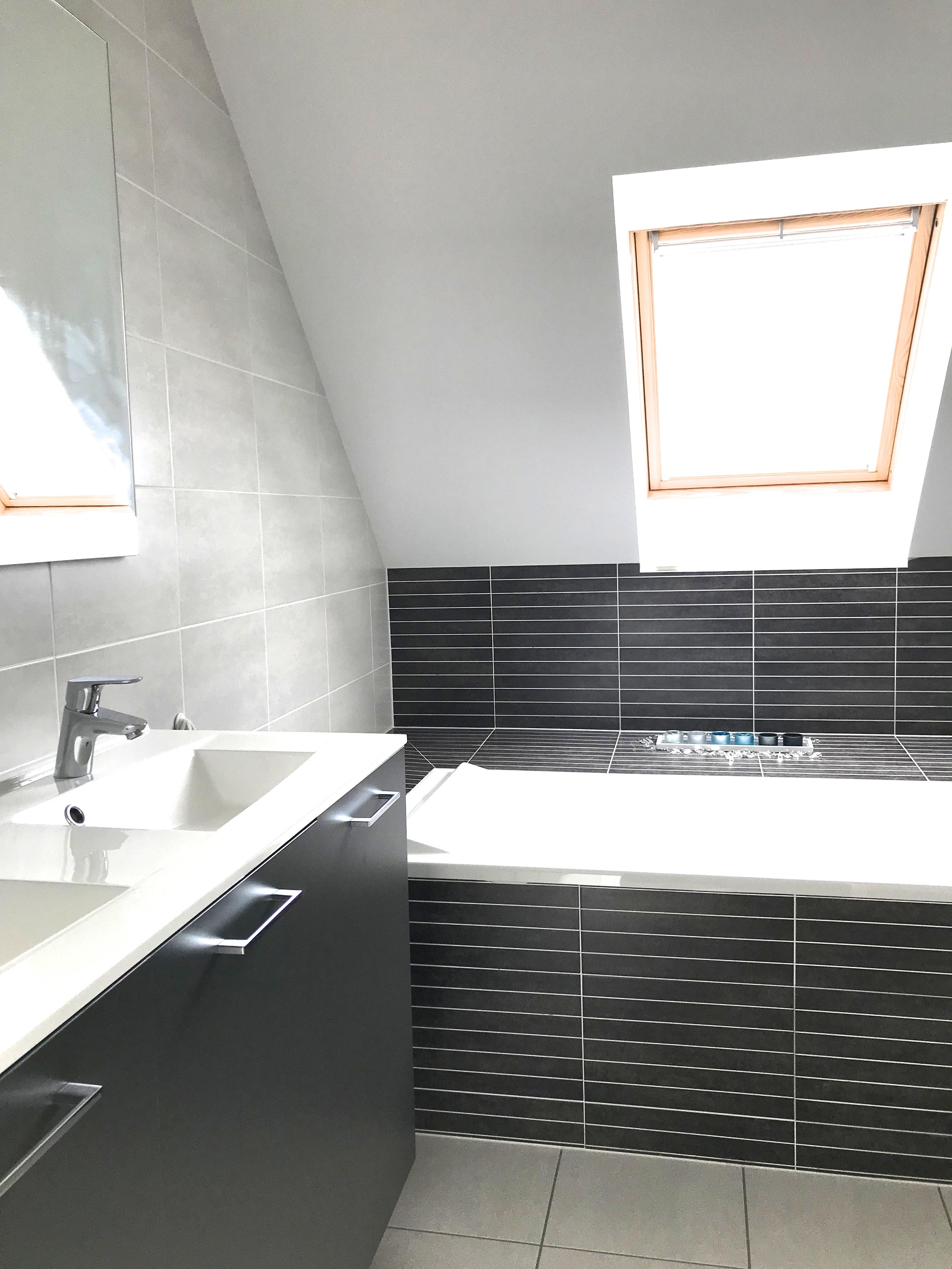 immobili re du waldhof achat et location dans le bas rhin strasbourg la wantzenau et cus4 p. Black Bedroom Furniture Sets. Home Design Ideas