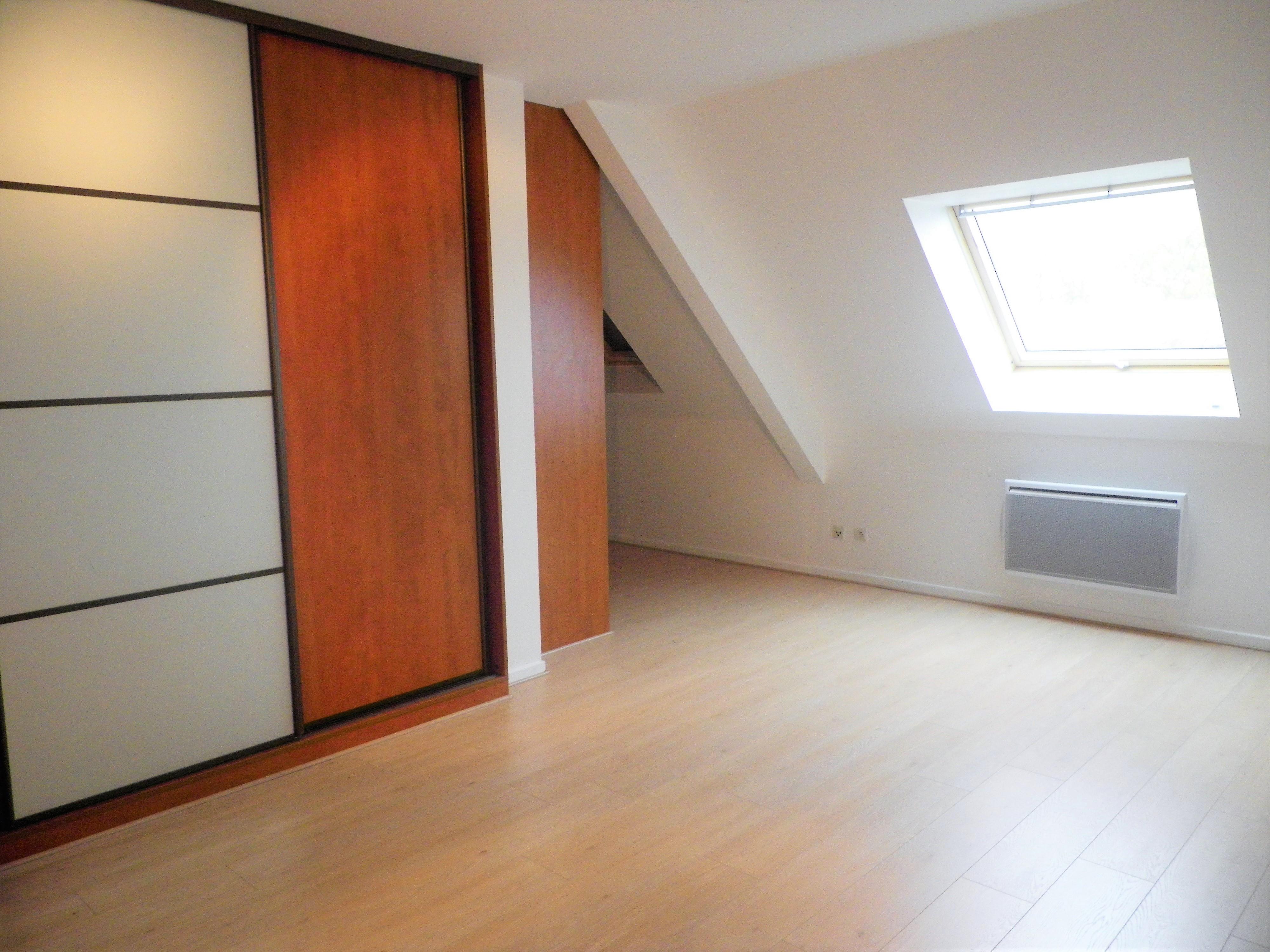 immobili re du waldhof achat et location dans le bas. Black Bedroom Furniture Sets. Home Design Ideas