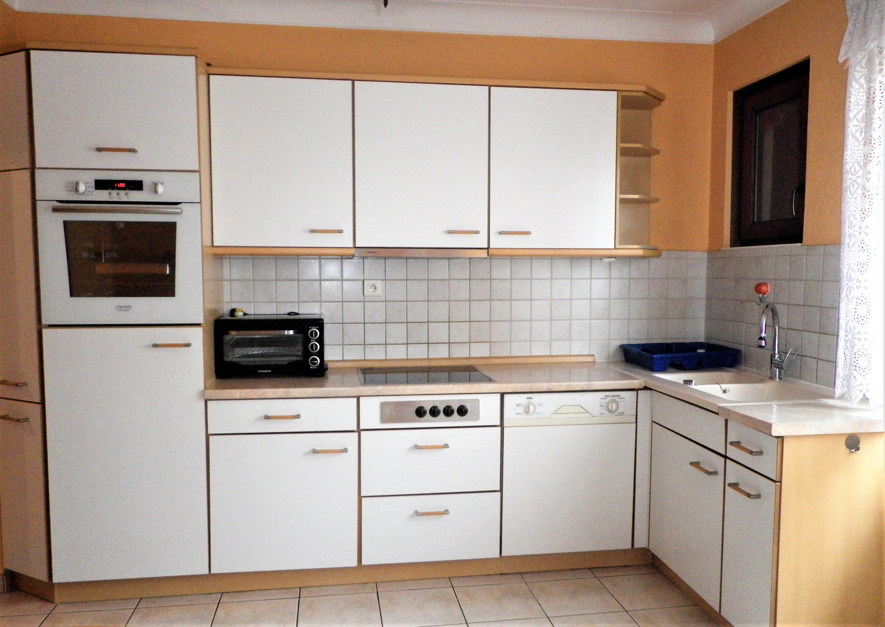 immobilière du waldhof – achat et location dans le bas-rhin