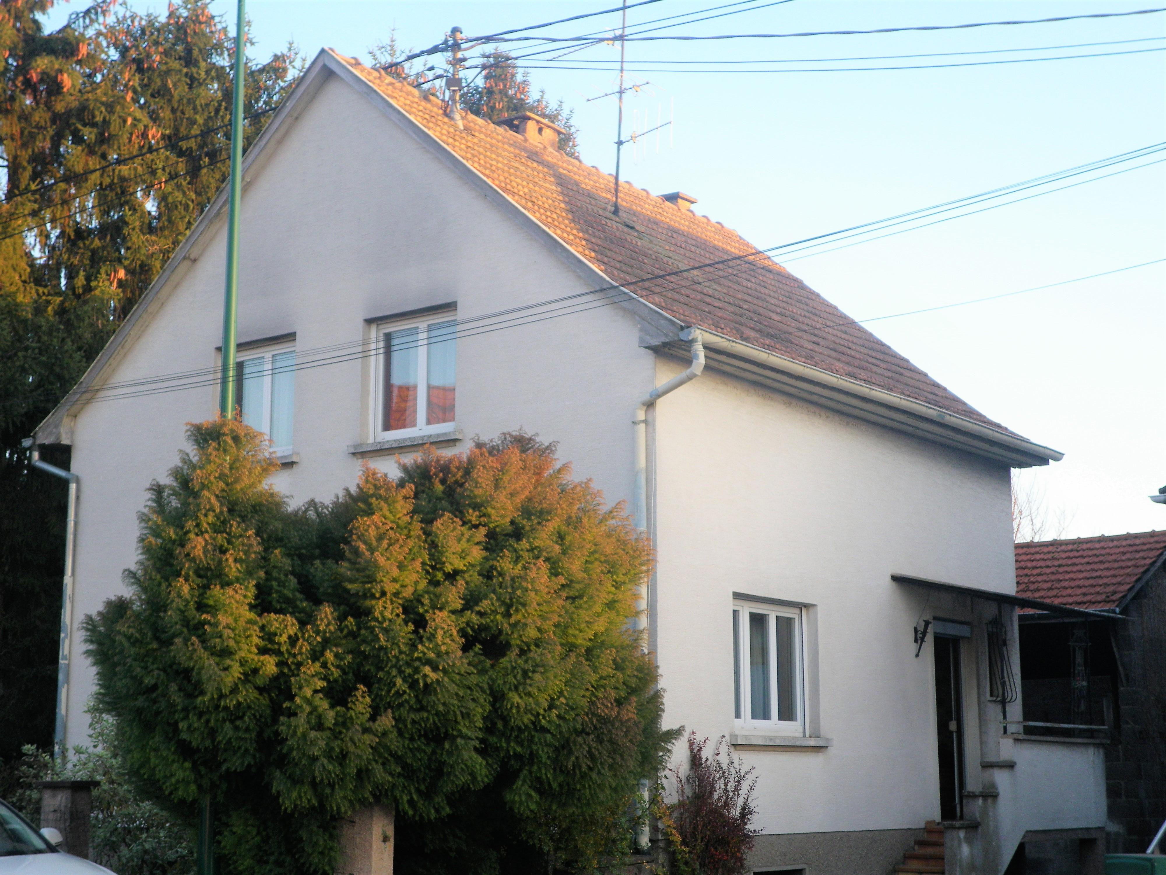 Immobiliere Du Waldhof Achat Et Location Dans Le Bas Rhin