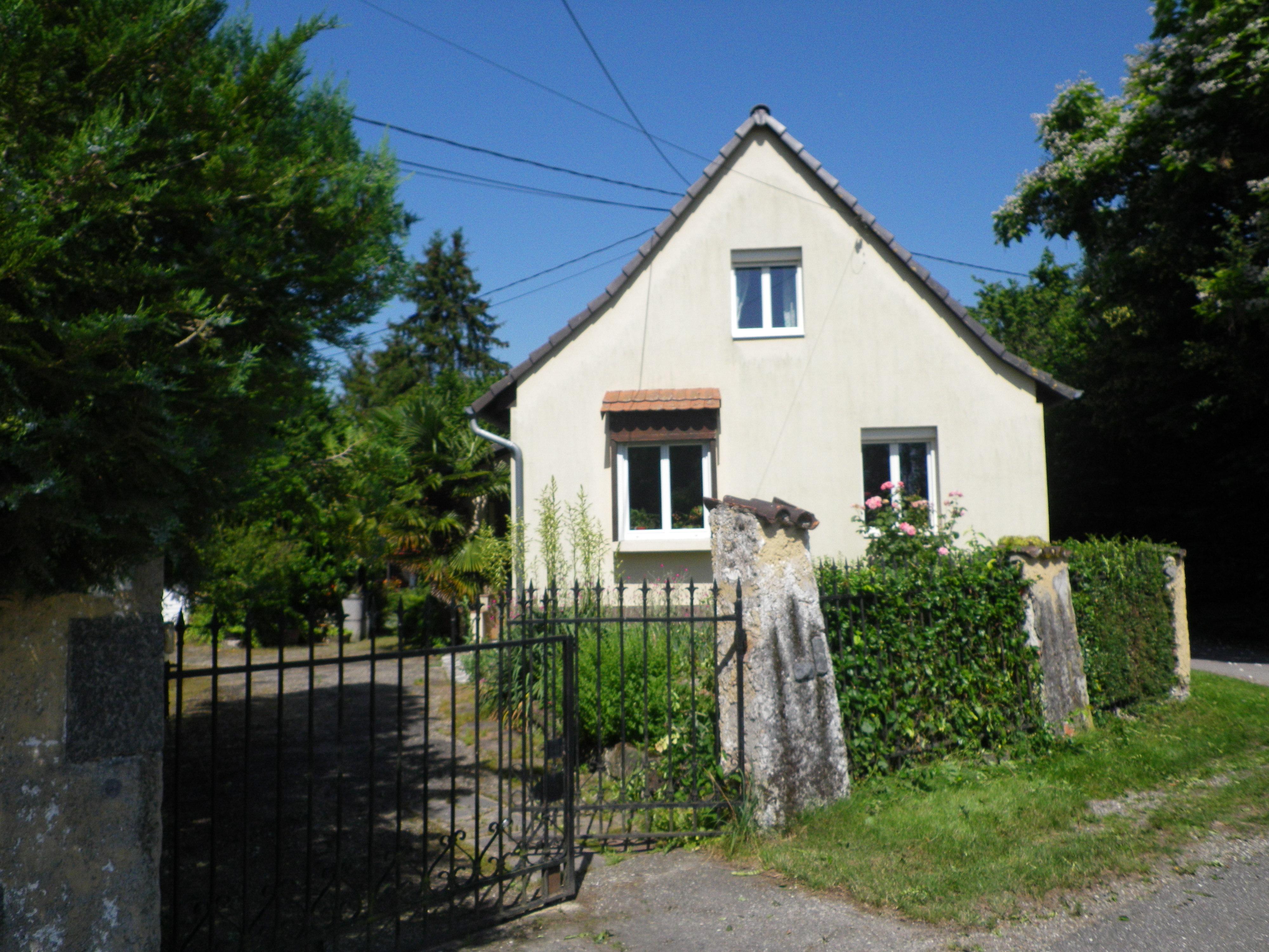 Immobilière du Waldhof – Achat et location dans le Bas-Rhin ...