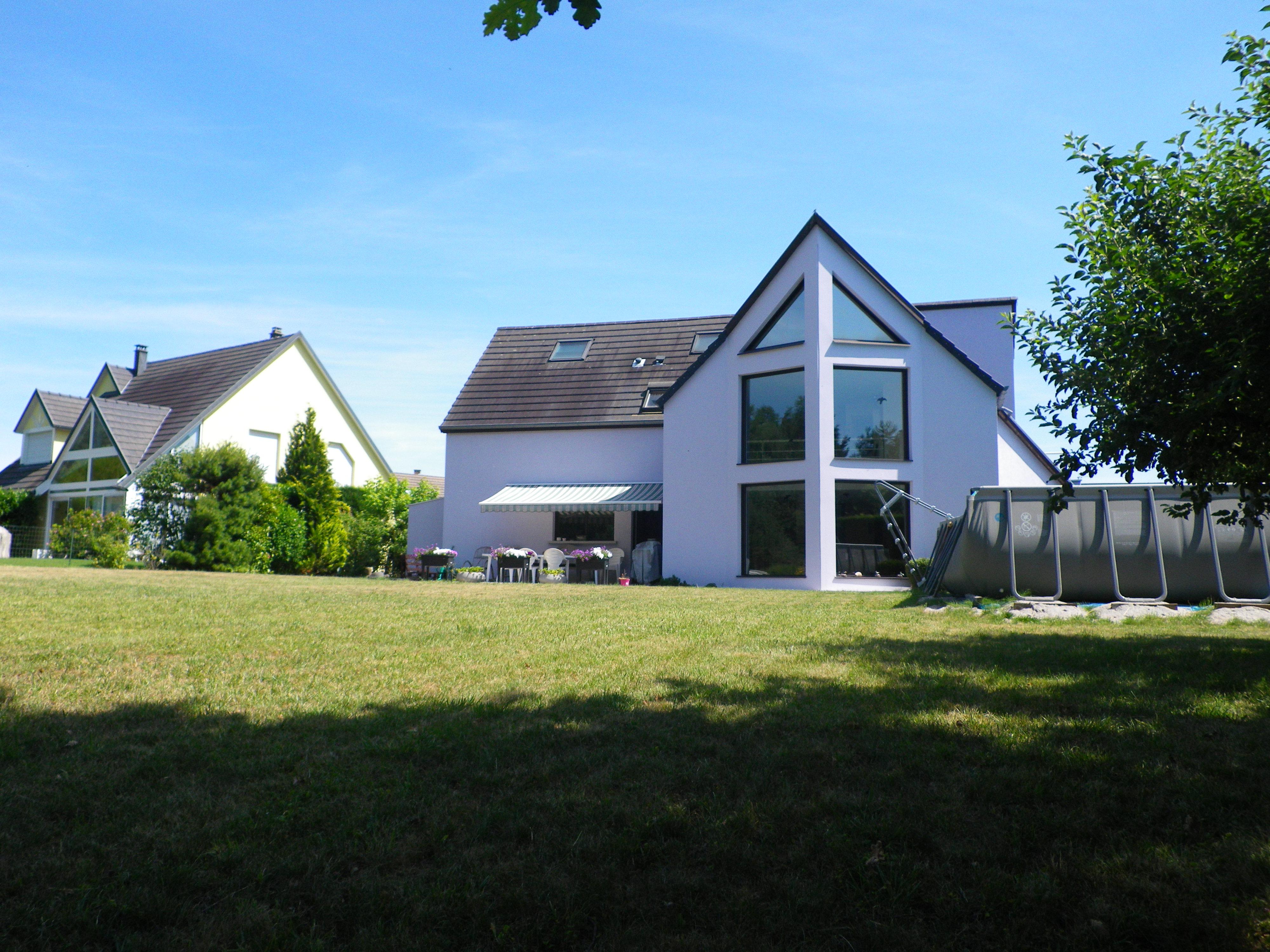 Immobilière Du Waldhof Achat Et Location Dans Le Bas Rhin